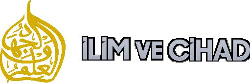 ilimvecihat.com